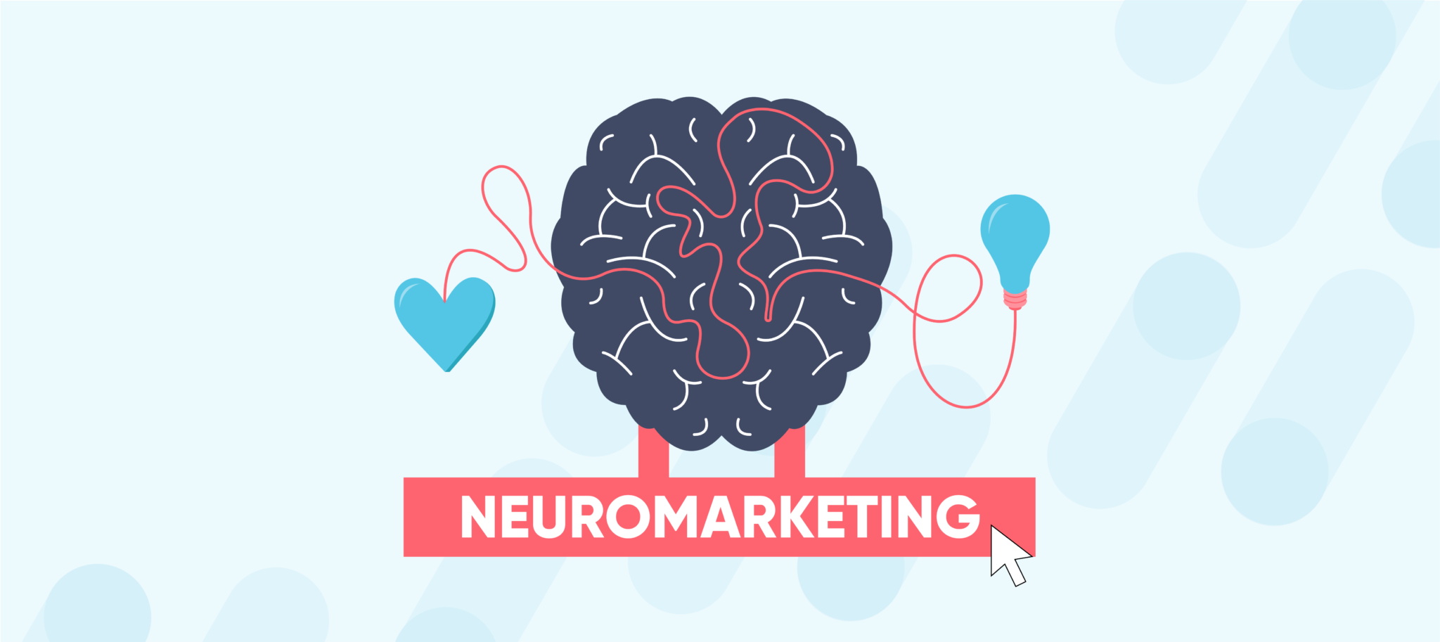 Neuromarketing and conversion rate optimisation